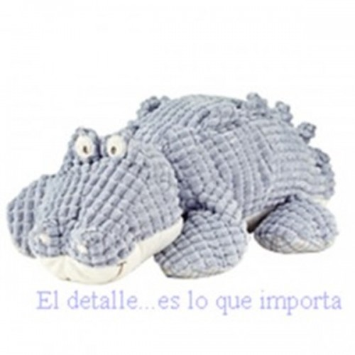 PELUCHES NOUKIE´S